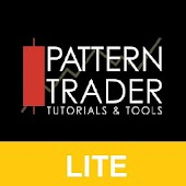 Candlestick Patterns QRC Lite