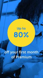Truecaller Premium (Cracked) 1