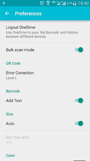 玩工具App|條碼製作器免費|APP試玩