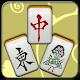 Mahjong 2015