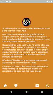 Download UOON For PC Windows and Mac apk screenshot 3