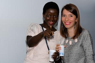 Photo: foto: cp-pictures-graz:KHG und AAI - Auszugsfest