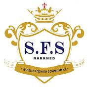 SFS School Narkhed