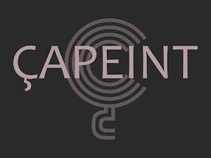 Logo Çapeint