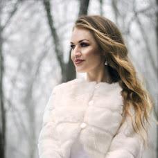 Wedding photographer Alena Karbolsunova (AllyBlane). Photo of 01.06.2018