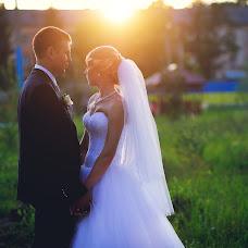 Wedding photographer Sergey Sokolchuk (sokolchuk). Photo of 09.09.2014