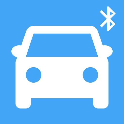 Car Log & Parking Location 遊戲 App LOGO-硬是要APP
