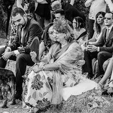 Fotógrafo de bodas Jose antonio Jiménez garcía (Wayak). Foto del 22.09.2018
