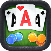 Teen Patti - Best Indian Poker
