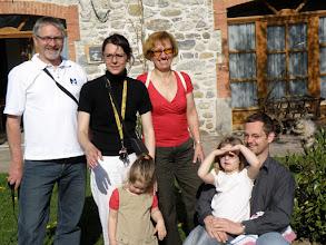 Photo: 2006
