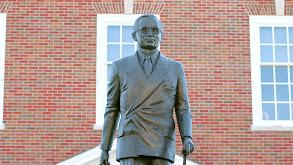 Dewey Defeats Truman, the Real Jekyll and Hyde and Sunken Steamship Treasure thumbnail