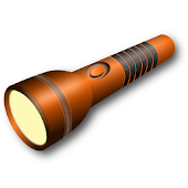 Super Bright Flashlight