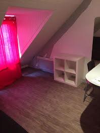 studio à Rennes (35)