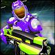Real Robot Fire Battleground : Free Sci-fi Firing for PC-Windows 7,8,10 and Mac