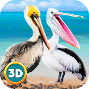 Animal Simulator Games for Android - ApkPlayGame com