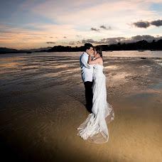 Wedding photographer Felipe Pavan (pavan). Photo of 29.10.2015
