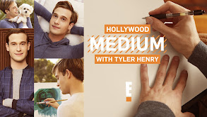 Hollywood Medium With Tyler Henry thumbnail