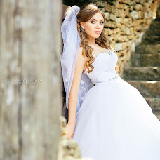 Wedding photographer Aleksandr Lizunov (lizunovalex). Photo of 10.09.2017