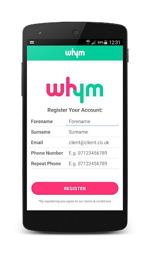 玩免費旅遊APP 下載whym: translation for travel app不用錢 硬是要APP