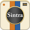 Sintra Offline Map Guide icon