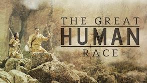 The Great Human Race thumbnail