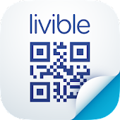 Livible Labels