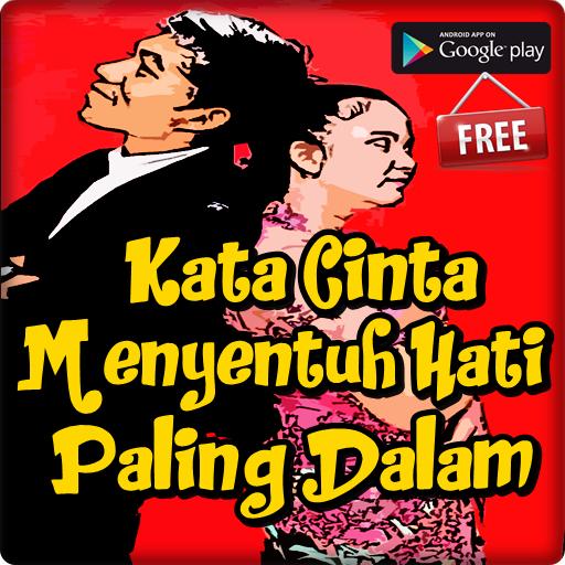 Download Kata Kata Cinta Bikin Pacar Makin Sayang Google Play