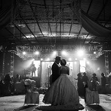 Fotógrafo de bodas Ulisces Tapia (UliscesTapia). Foto del 08.04.2016