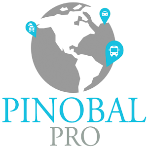 Pinobal Pro Mobile