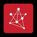 ICT4D News icon