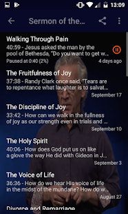 Bethel Church Sermons - Pastor Bill Johnson