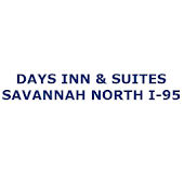 Days Inn & Suites - Savannah North I-95