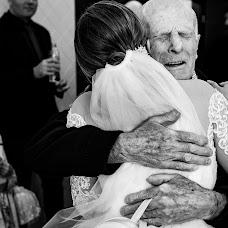 ช่างภาพงานแต่งงาน Ivelin Iliev (iliev) ภาพเมื่อ 03.06.2019