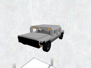 Hyper Super 454 SP9