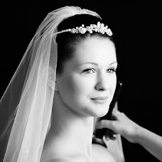 Wedding photographer Sergey Ivanov (Fotoview). Photo of 30.11.2012