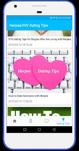 pozitivni samci free dating hiv personals site najzanimljiviji profil za online upoznavanje