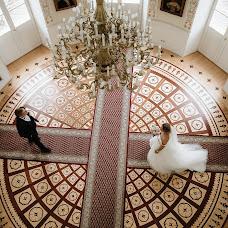 Hochzeitsfotograf Viktorija Zaichenko (vikizai). Foto vom 27.08.2019