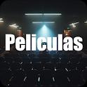 Películas en Español Completas Mejores icon