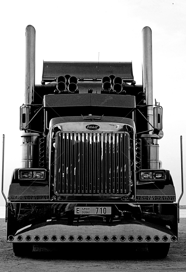 by Jbern Eugenio - Transportation Automobiles