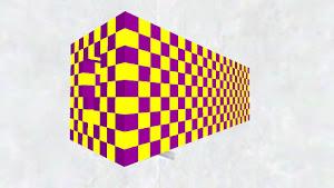 L・S・D   BOX