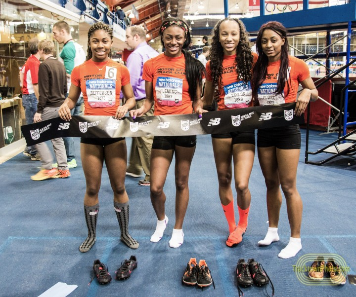 new balance nationals indoor 2018 location
