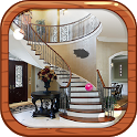 Luxury Mansion Escape icon