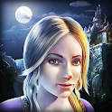 Mysteries and Nightmares: Morgiana Adventure game icon