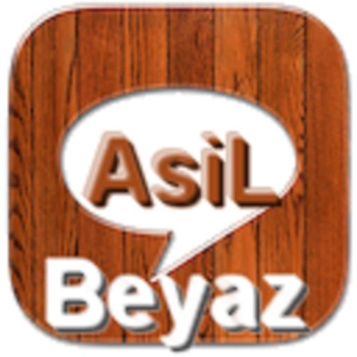 AsilBeyaz Ücretsiz Platformlar
