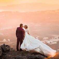 Wedding photographer Oleg Golikov (oleggolikov). Photo of 26.07.2015