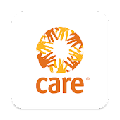 CARE Global Events