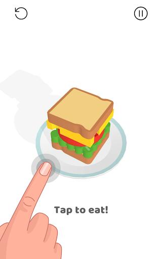 Sandwich! 0.47.1 screenshots 7