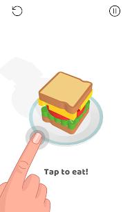 Sandwich! 7