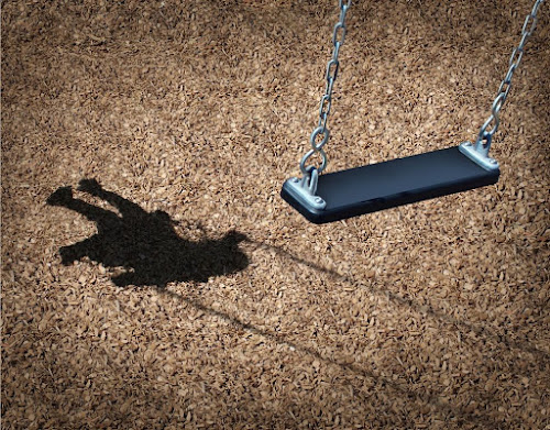 Child abduction cases that made headlines in SA in 2018