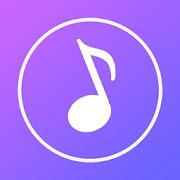 Music Box FM - ミュージックFM, 音楽で聴き放題